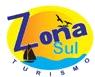 ZONA SUL TURISMO